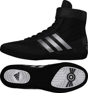 Buty bokserskie COMBAT SPEED V