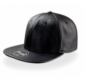 Ecoleather - Snap Back