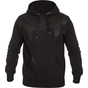 VENUM ASSAULT HOODY -black