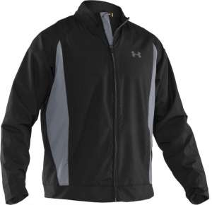 UNDER ARMOUR Kurtka TRACK SUIT JACKET 1229112-001