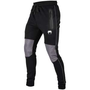 Spodnie VENUM LASER PANTS - EXCLUSIVE