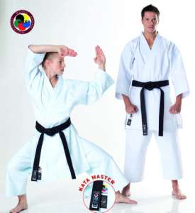 Tokaido KATA Master 12 OZ WKF APPROVED