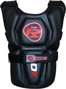 RDX PROFESSIONAl 12KG WEIGHTED JACKET FOR WEIGHT LOSS