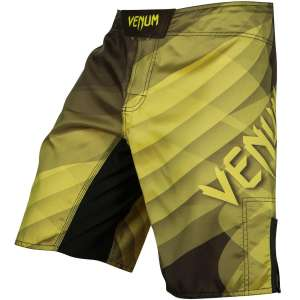 Venum Dream Fightshorts