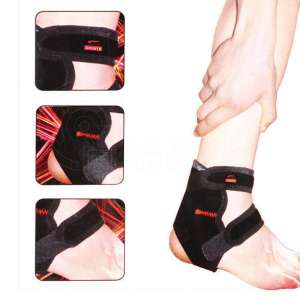 SHIWEI ANKLE SUPPORT