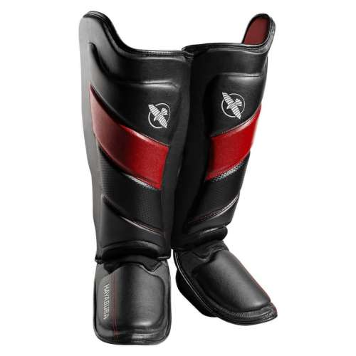 hayabusa-t3-shinguards-red-main.jpg