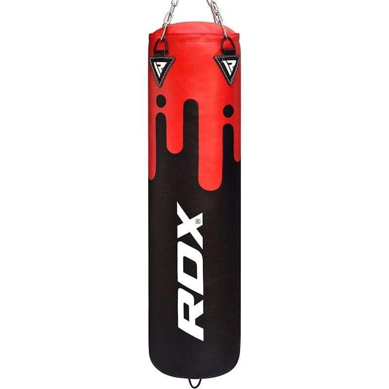 25485fb3e Worek Bokserski RDX z oprzyrządowaniem - PEŁNY.  f9_punch_bag_with_gloves_1.jpg. f9_punch_bag_with_gloves_1.jpg ·  red_black_punch_bag_6.jpg ...