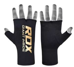 RDX Inner Gloves Hand wraps Training Gloves