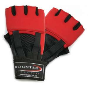 B-Gel Booster Gel Gloves