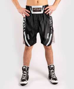 Spodenki Bokserskie/Kickboxing Venum ARROW LOMA SIGNATURE COLLECTION