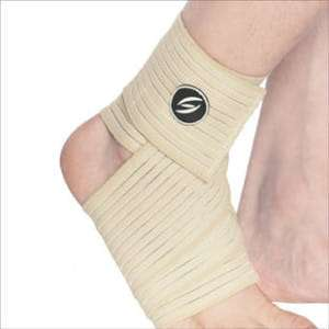 Ankle Bandage Support V&F