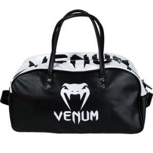 "Torba VENUM ''ORIGINS"" BAG XL"