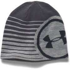 Under Armour Men's Bilboard 2.0 Beanie