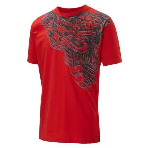 Tapout T-Shirt
