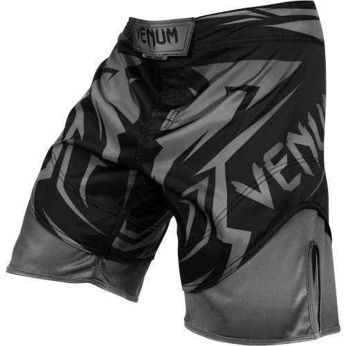 venum_shadow_hunter_fightshorts_-_black_grey_-_12.jpg
