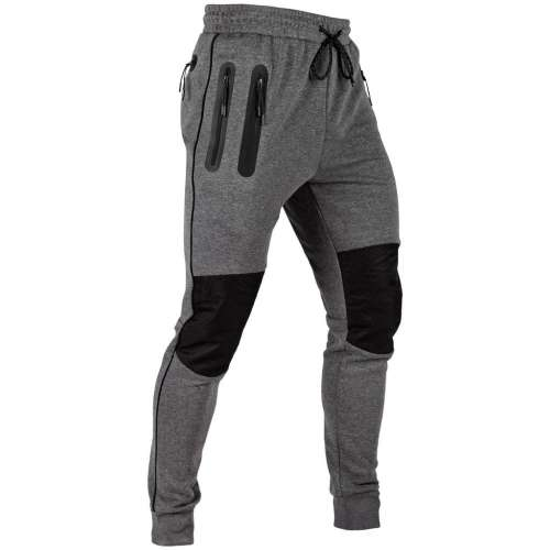 jogging_laser_grey_black_1500_01_1024x1024.jpg