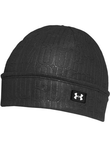 pol_pl_Czapka-Under-Armour--UA-Cozy-Fleece-Beanie--73211_1.png