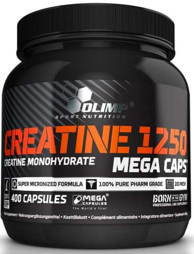 olimp_creatine_1250_mega_caps_400kap.jpg