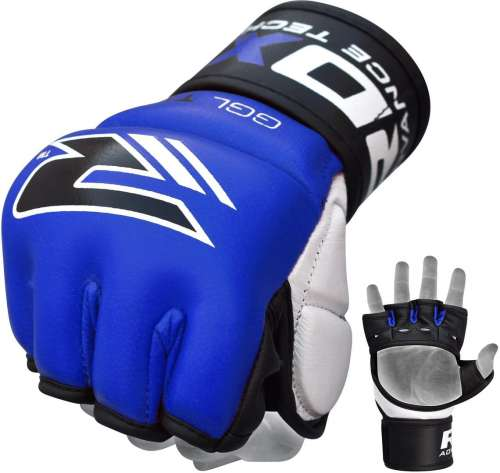authentic-rdx-leather-gel-tech-mma-grappling-gloves-blue.jpg