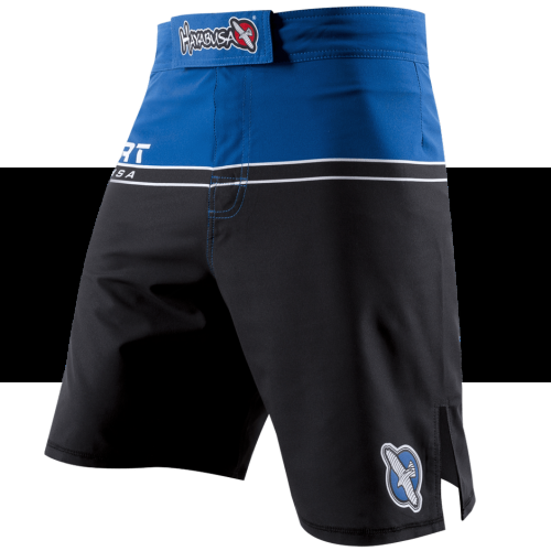 hayabusa_sport_training_shorts_blue_1.png