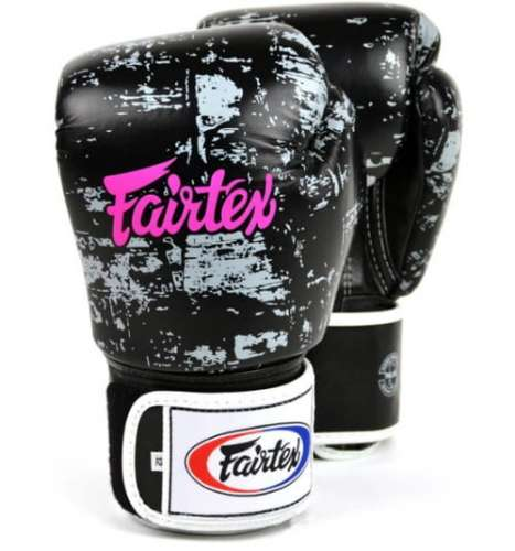 RĘKAWICE BOKSERSKIE fairtex dark cloud 2.jpg