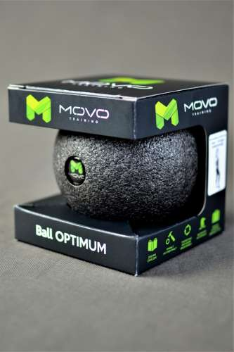 Galeria-produktu-MOVO-Ball-OPTIMUM.jpg