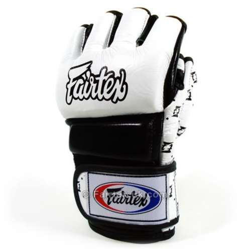 Fairtex-FGV17-Fairtex-Whiteblack-MMA-Gloves 1.jpg