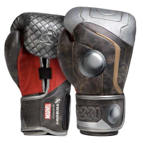 hayabusa-thor-gloves-main.jpg