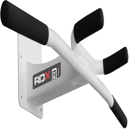 authentic-rdx-white-chin-pull-up-bar-plus-wall-mounted-chinning-station.jpg