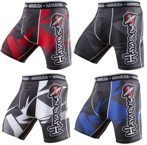 hayabusa-metaru-compression-shorts.jpg