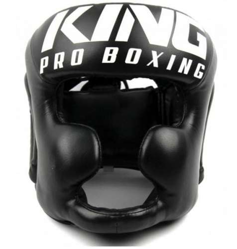 TOP KING kask bokserski.JPG