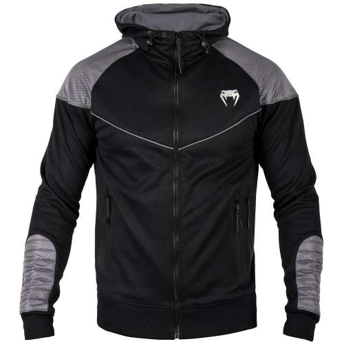 hoody_laser_black_grey_1500_01.jpg
