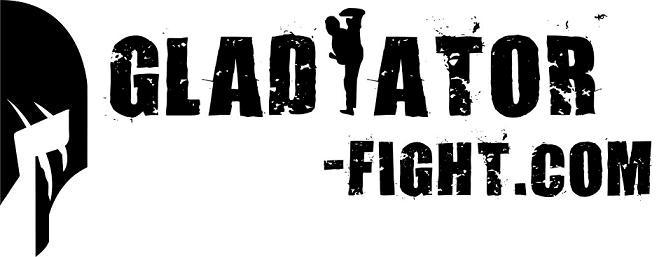 Gladiator-Fight.com